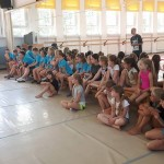 Grędziu Remix Summer Dance Camp